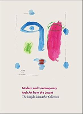 Book-Modern-and-Contemporary-Arab-Art-from-the-Levant