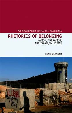 Book-review-Rhetorics-of-Belonging