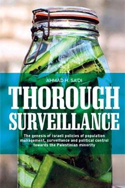 book-review-thorough-surveillance